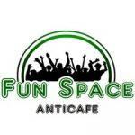 Fun-Space Anticafe